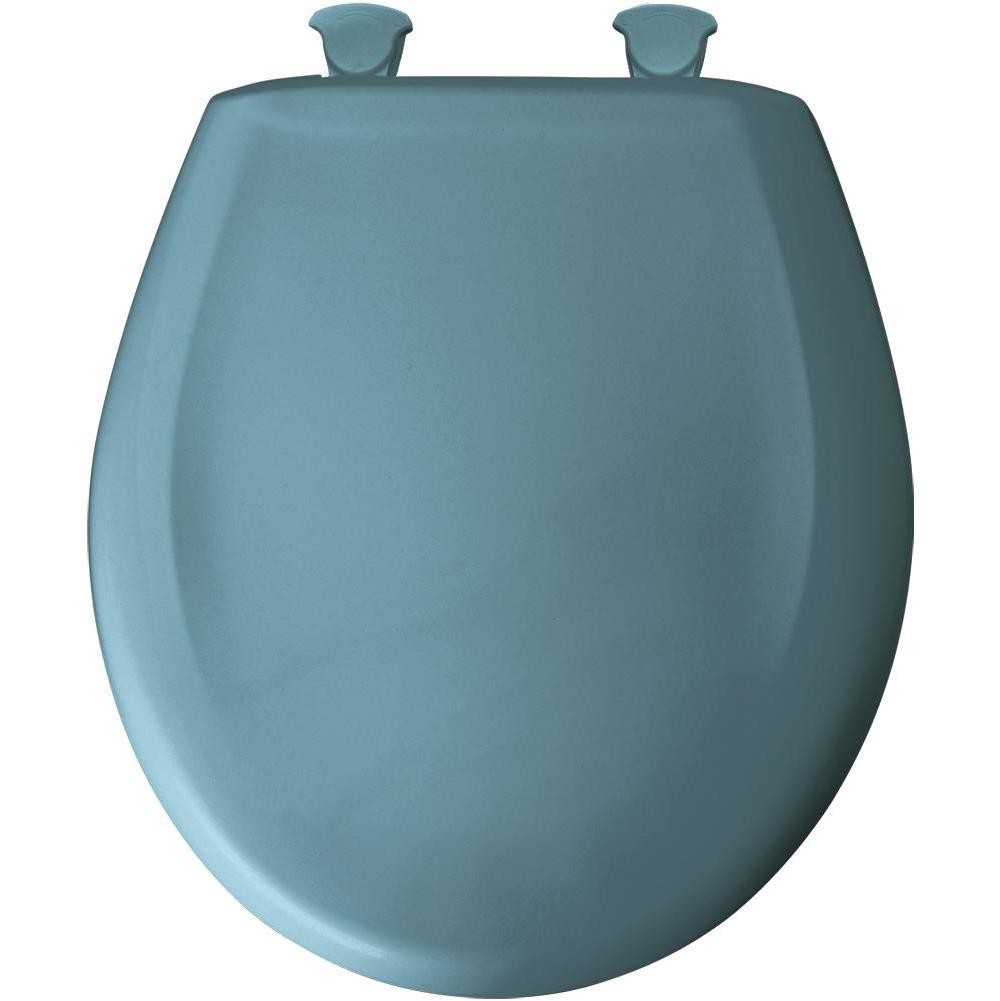 Toilets Toilet Seats | Kitchens and Baths by Briggs - Grand-Island ...