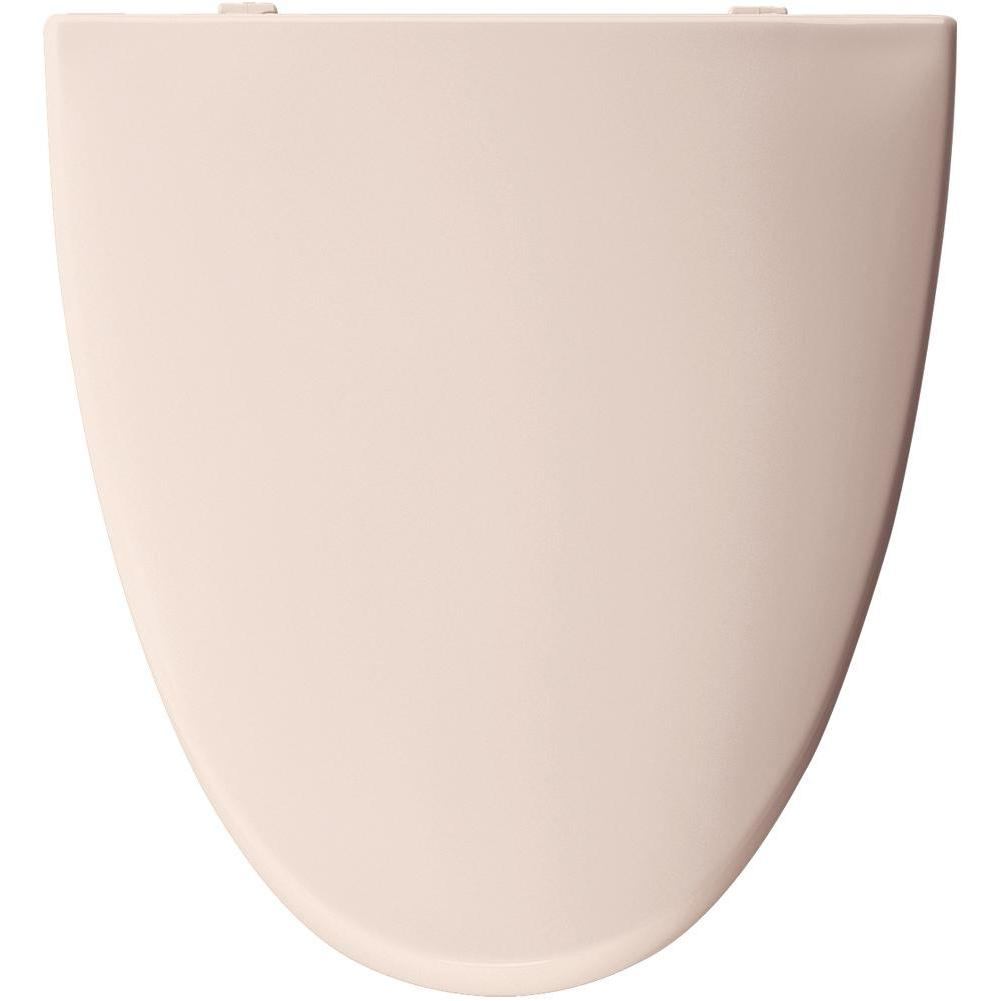 Church Toilet Seats Elongated Amstd | Kitchens and Baths by Briggs ...