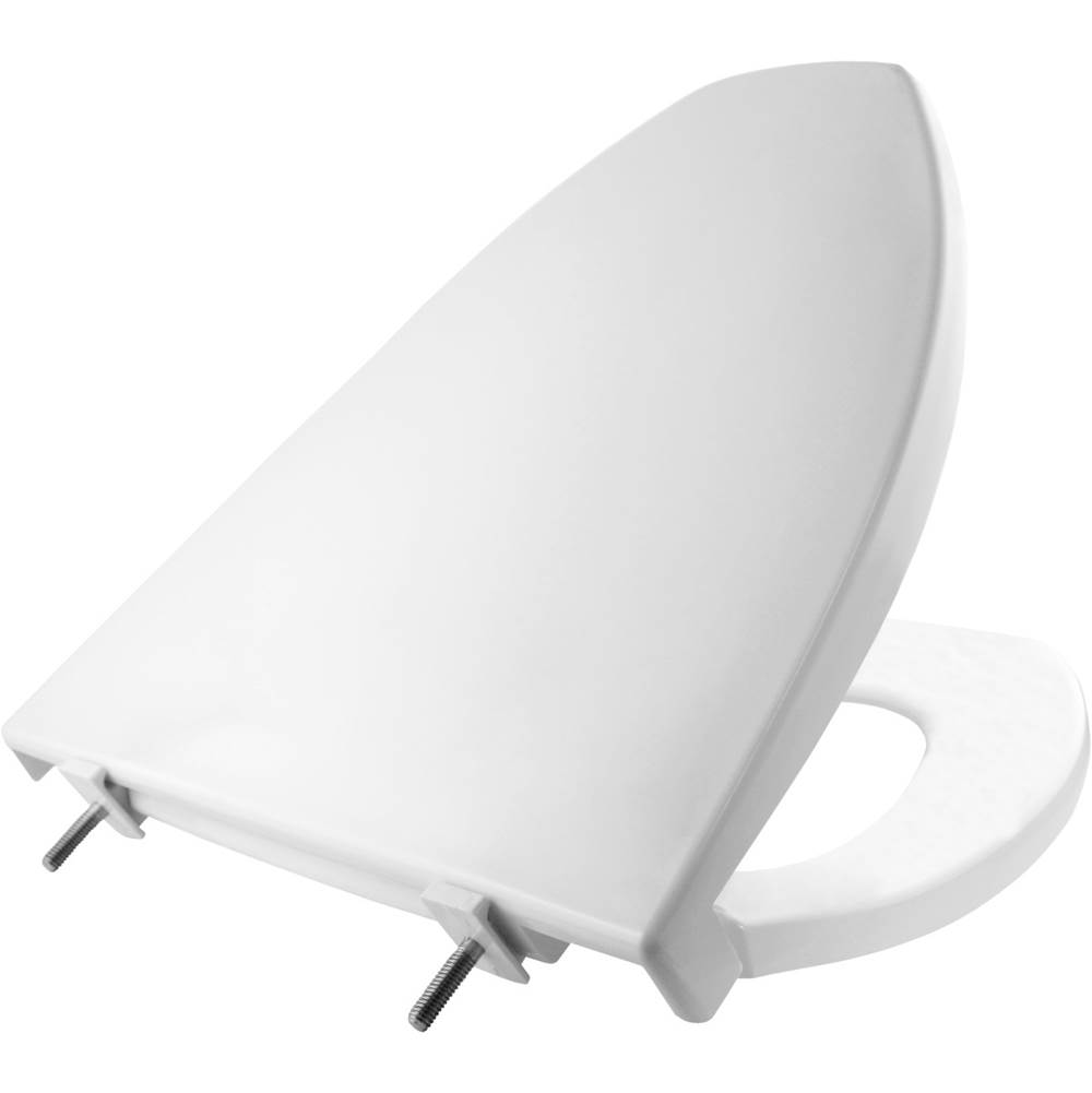 Church Elongated Toilet Seats item LC212 000