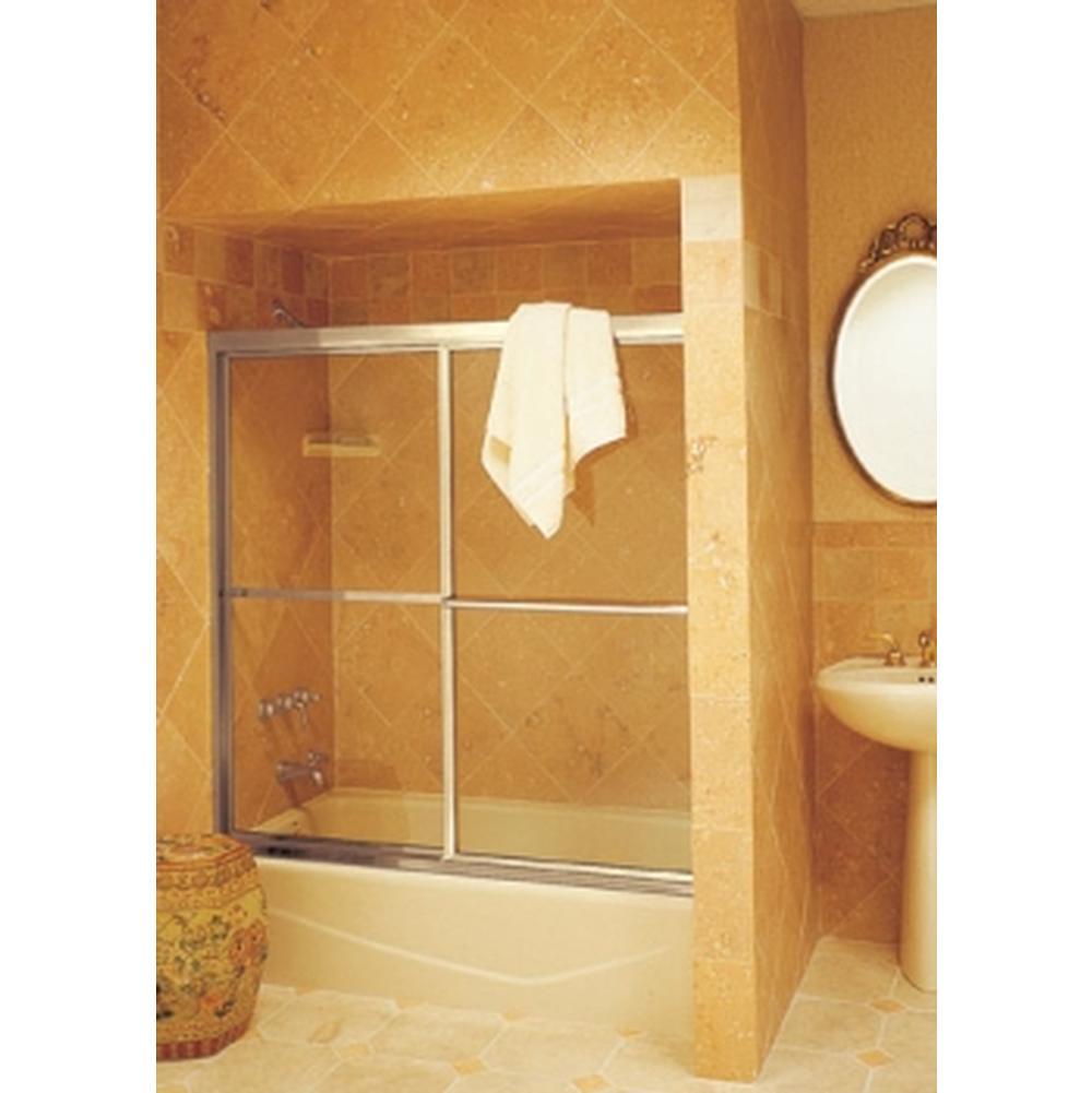 Century Bathworks Showers Shower Doors Sliding Kitchens And Baths