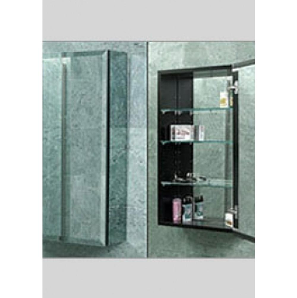 Cabinets Medicine Cabinets | Kitchens and Baths by Briggs - Grand ...