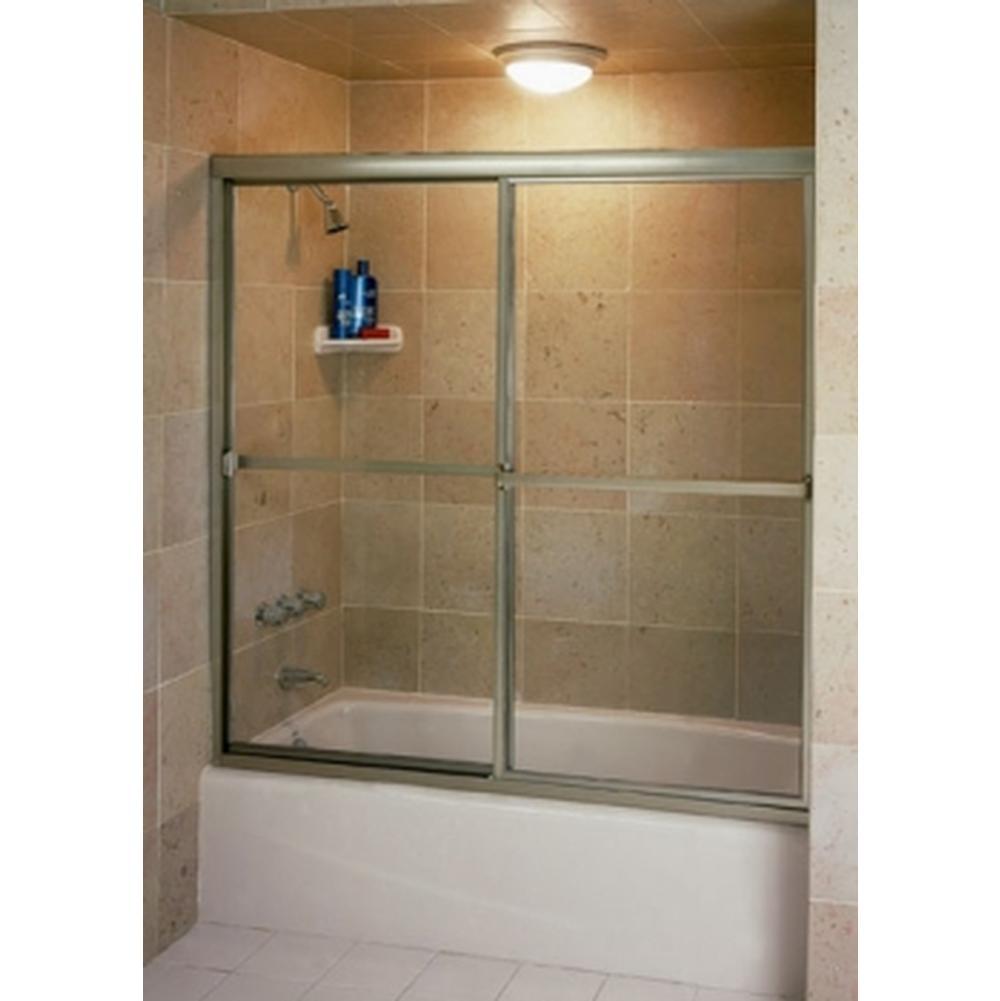 Century Bathworks Showers Shower Doors Kitchens And