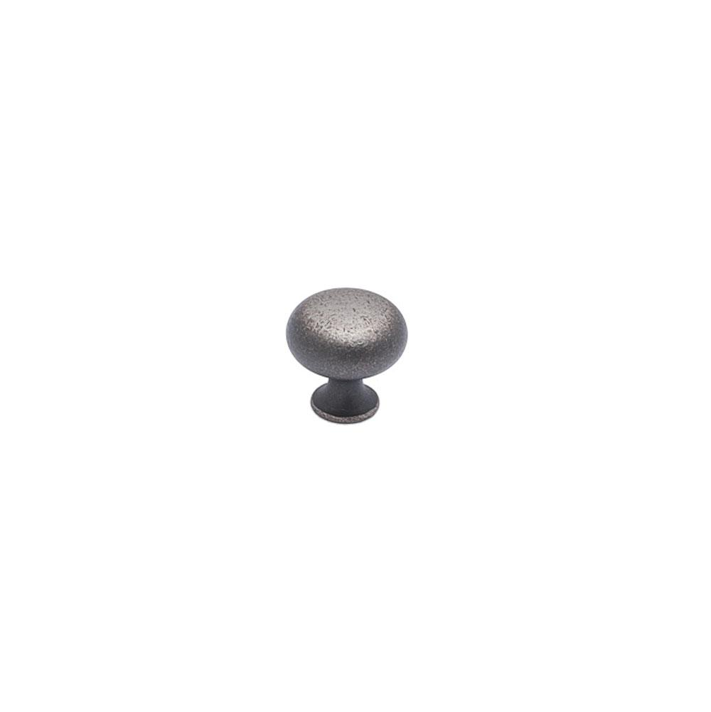 Colonial Bronze  Knobs item 124-D15B