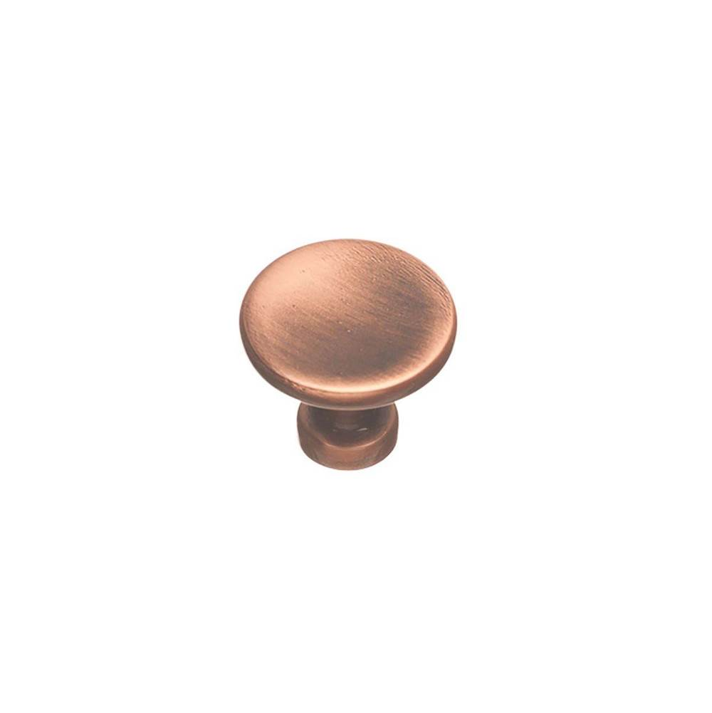 Colonial Bronze  Knobs item 152-M10B