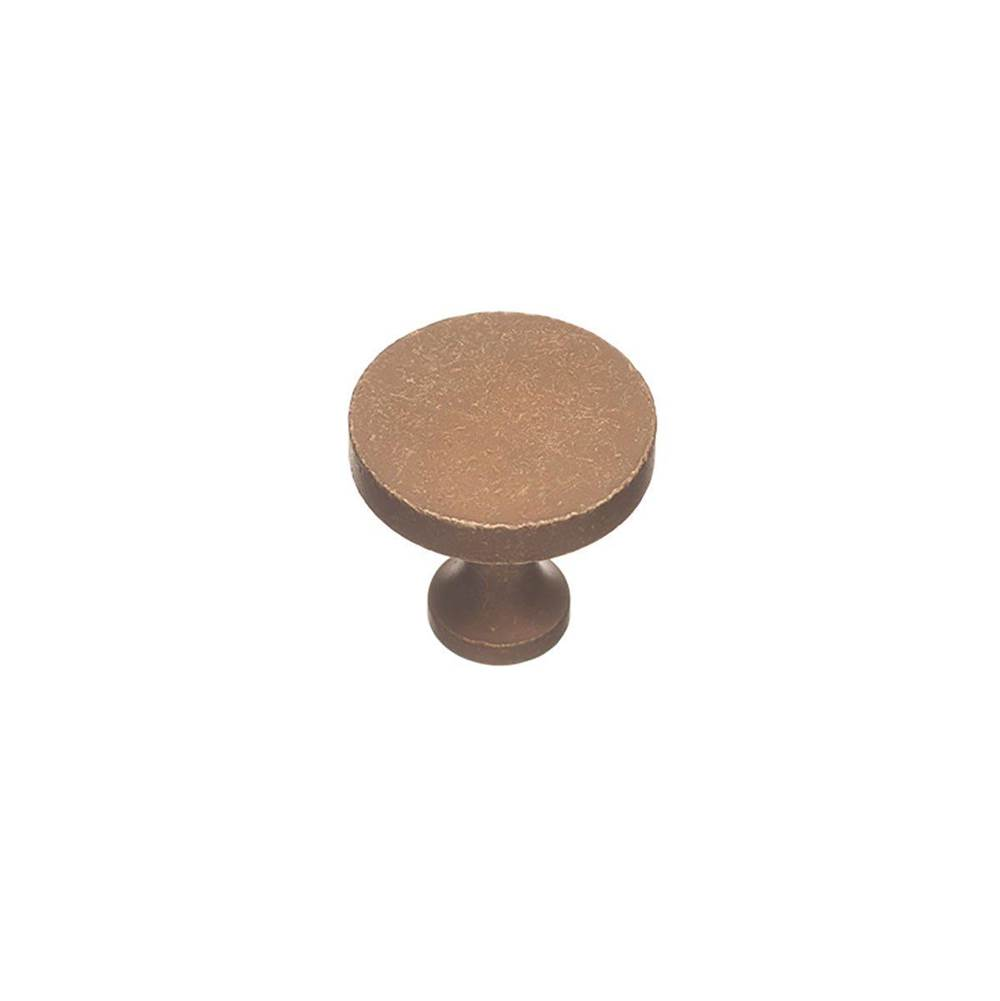Colonial Bronze  Knobs item 172-10