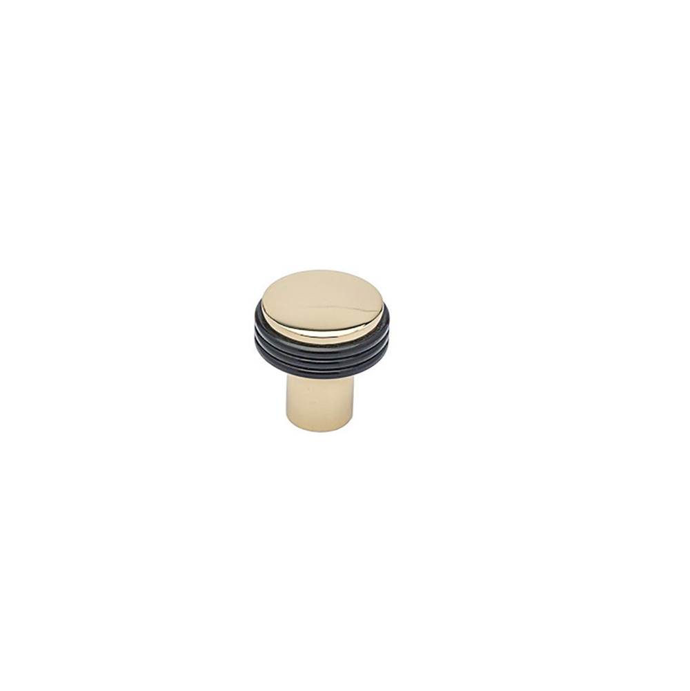 Colonial Bronze  Knobs item 377-CUX11