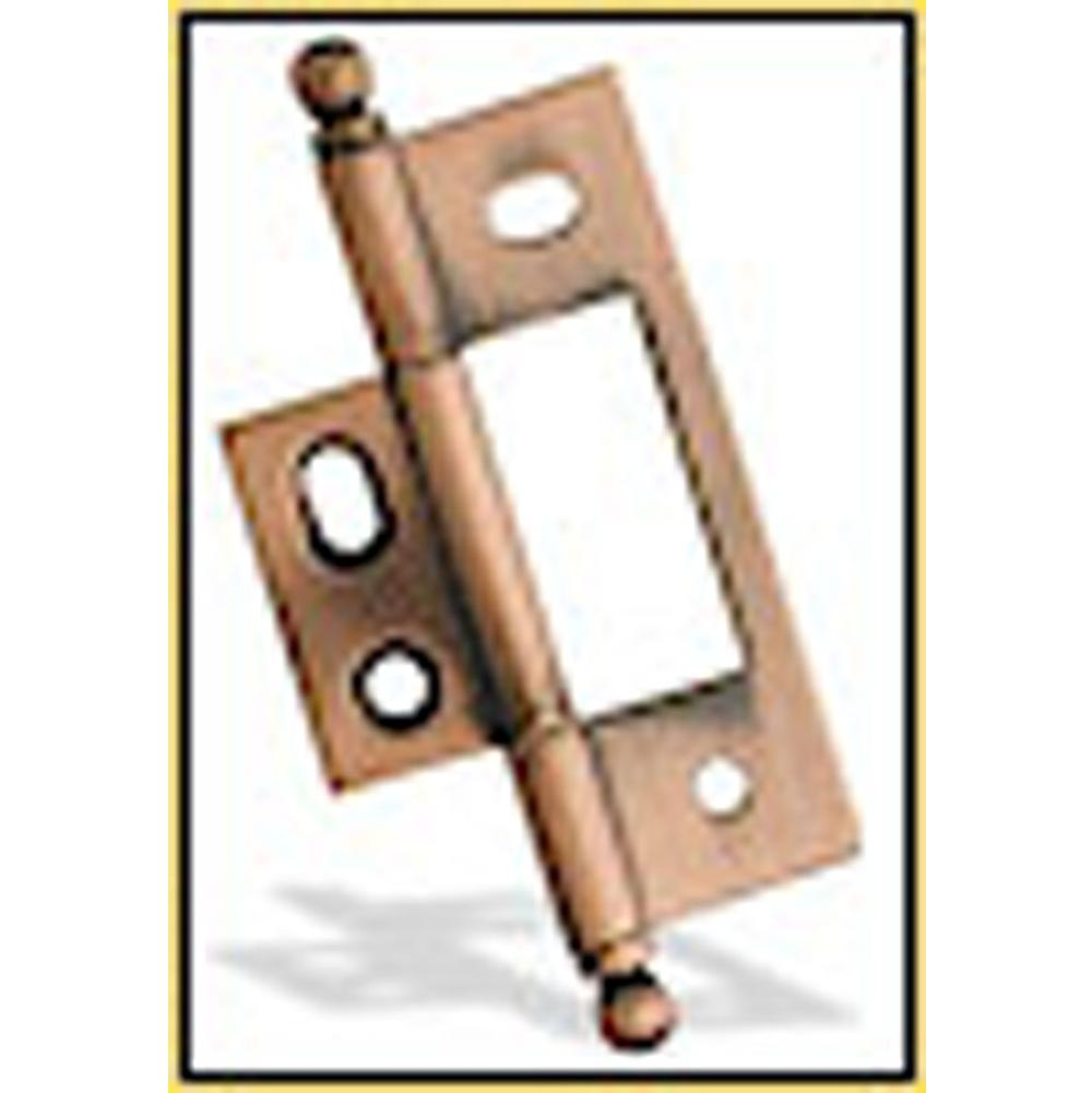 Colonial Bronze  Hinges item NMH925MT-15CC