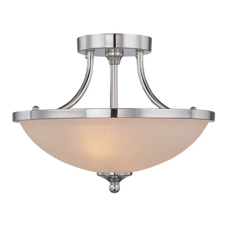 Foyer Lighting Crf Kitchens And Baths By Briggs Grand