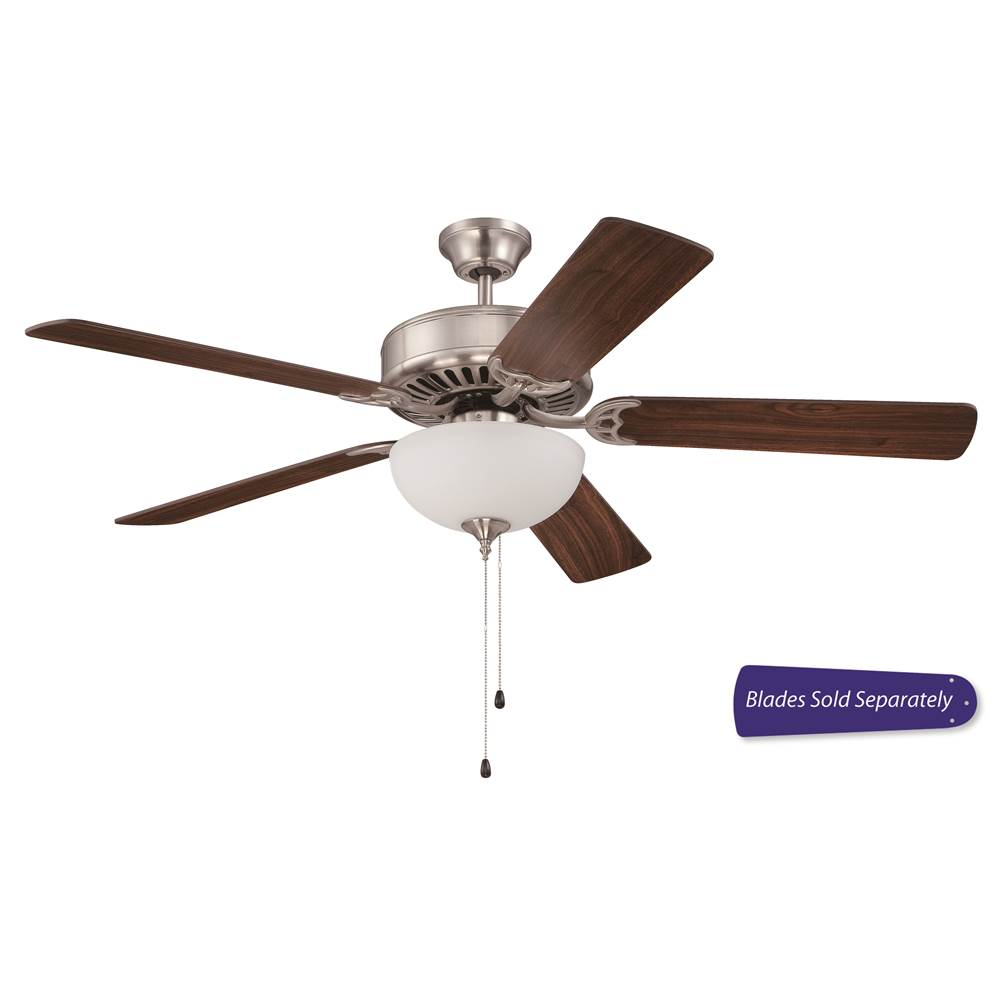 Craftmade c201bnk at kitchens and baths by briggs bath showroom craftmade c201bnk at kitchens and baths by briggs bath showroom locations in nebraska kansas and iowa industrial ceiling fan motors ceiling fans in a mozeypictures Choice Image