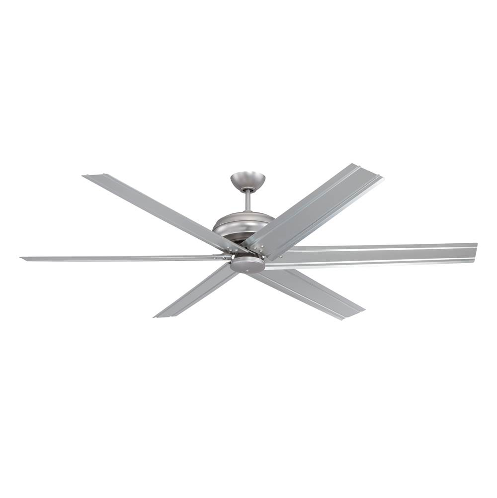 Craftmade  Ceiling Fans item COL96BN6