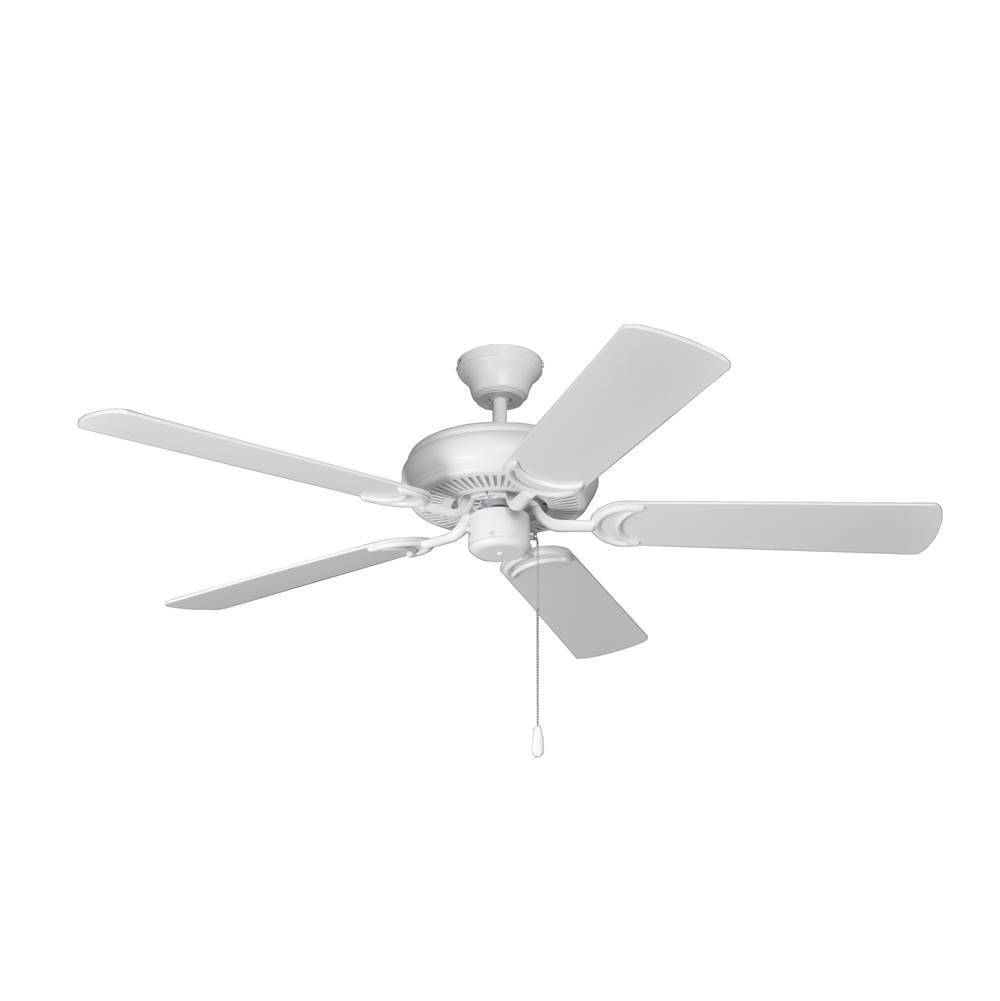 ceiling fans builder lighting kitchens and baths by briggs grand