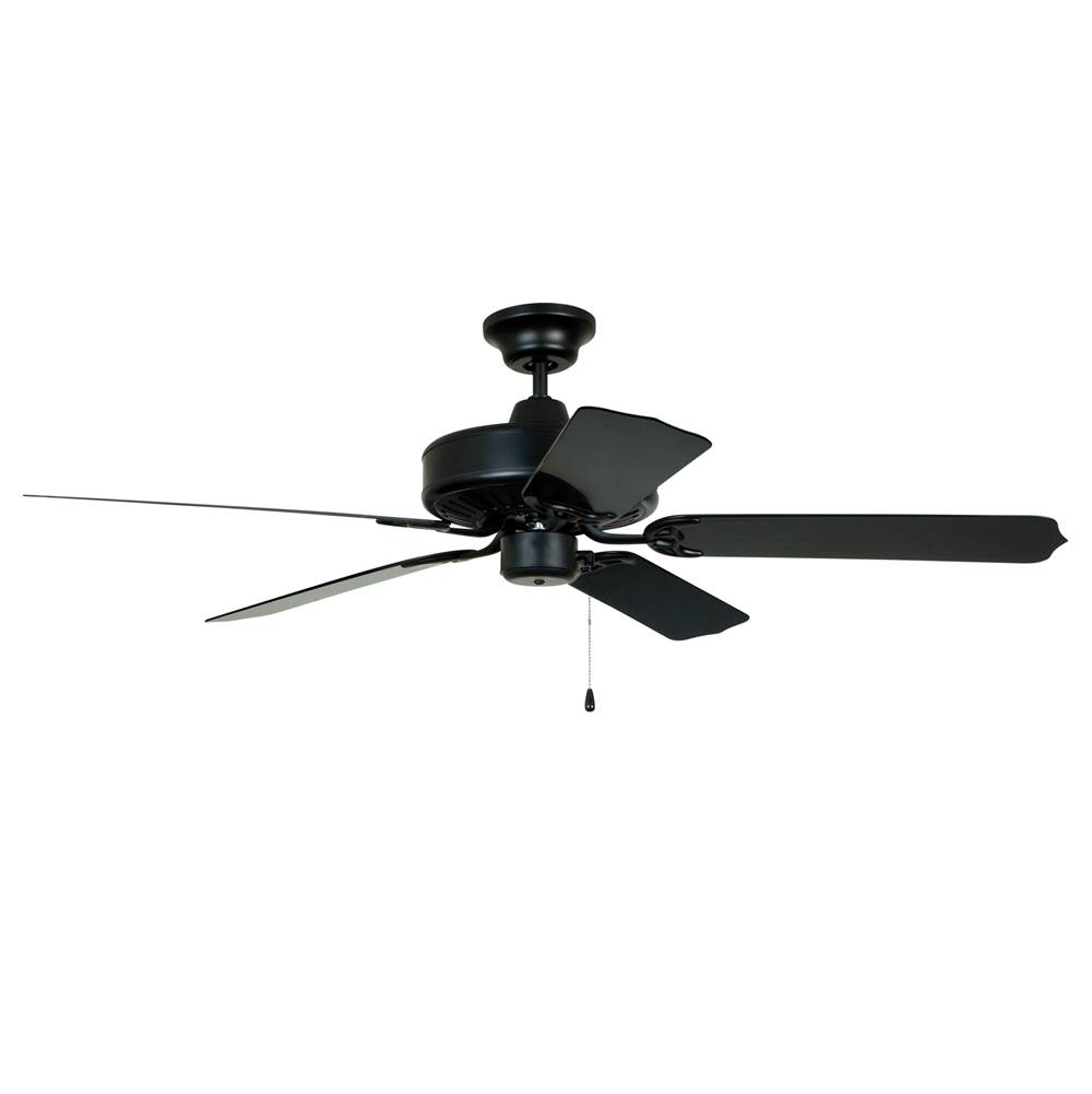 Craftmade  Ceiling Fans item END52MBK5P