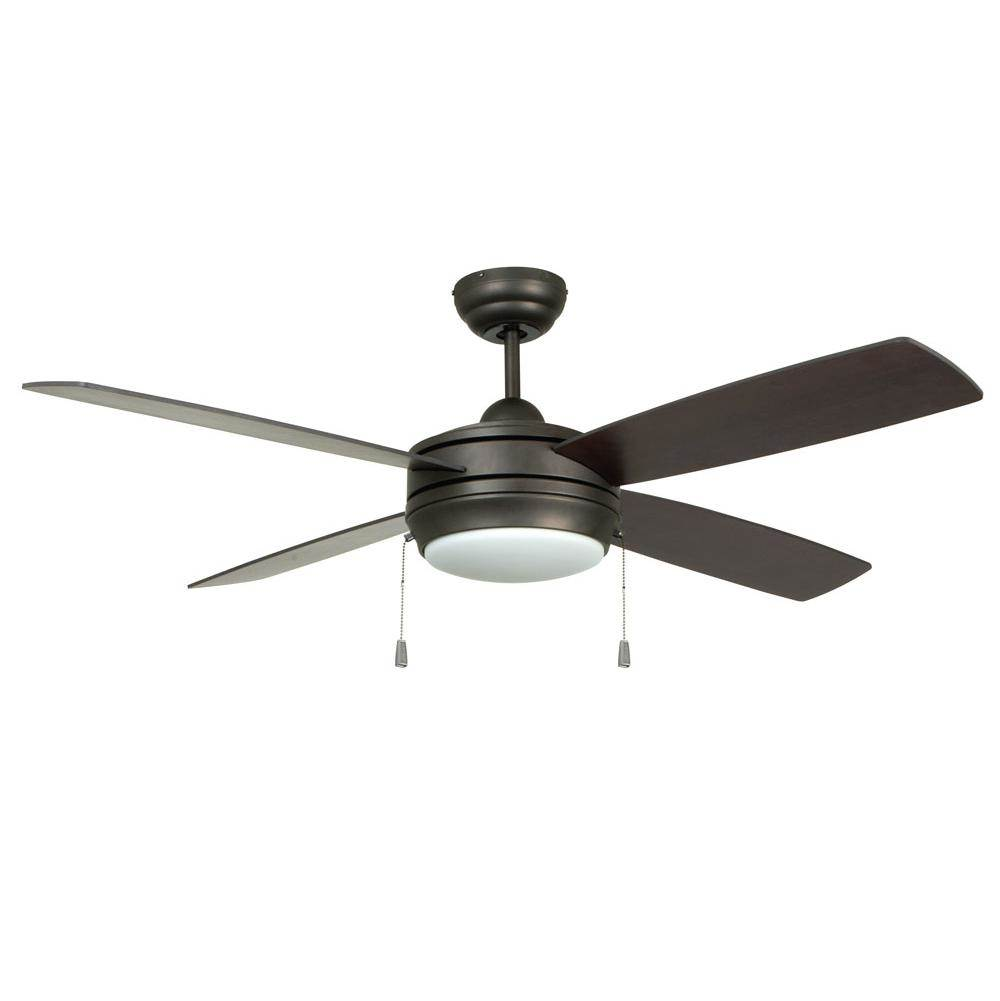 Craftmade ceiling fans brown kitchens and baths by briggs 20400 lav52esp4lk brand craftmade laval 52 ceiling fan aloadofball Gallery