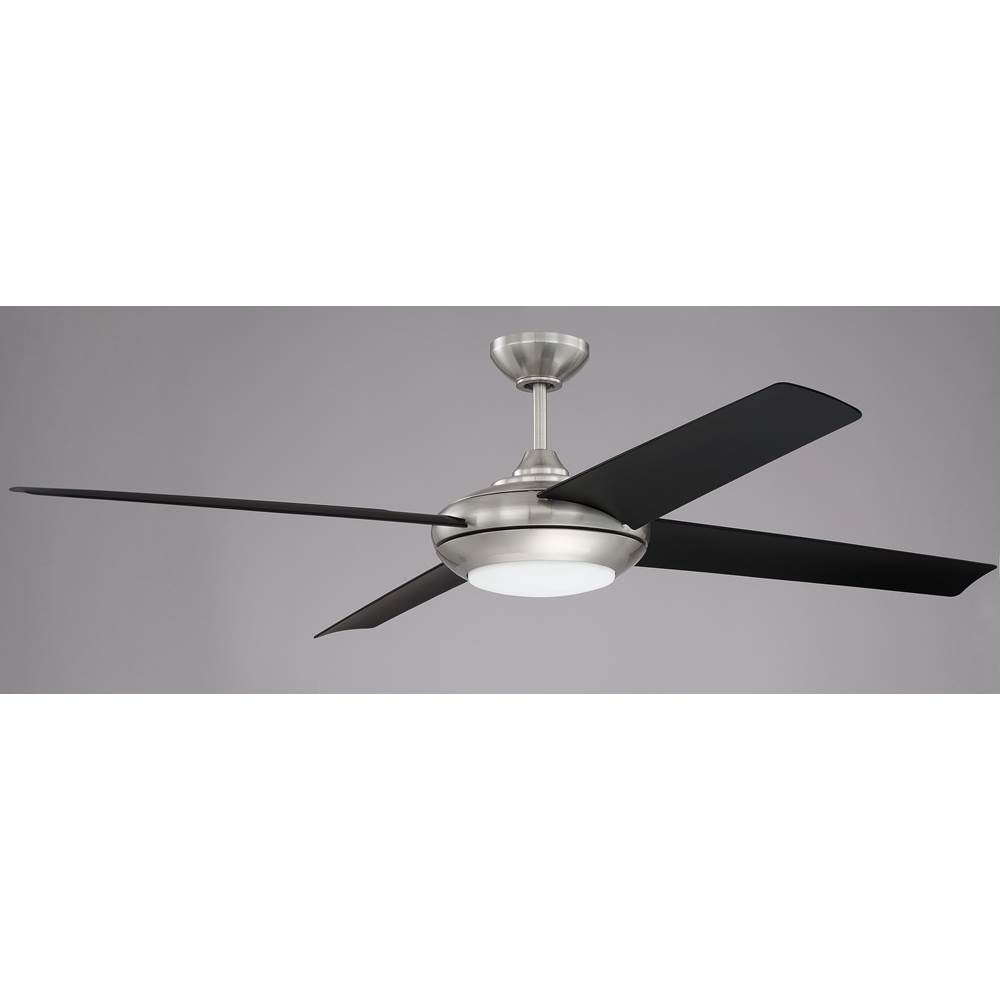 Island Style Ceiling Fans Part - 19: Kitchens and Baths by Briggs