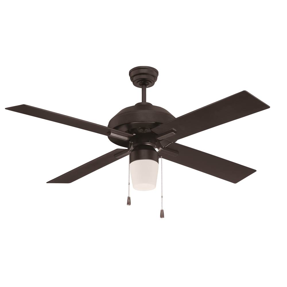 Craftmade ceiling fans black kitchens and baths by briggs grand 24600 aloadofball