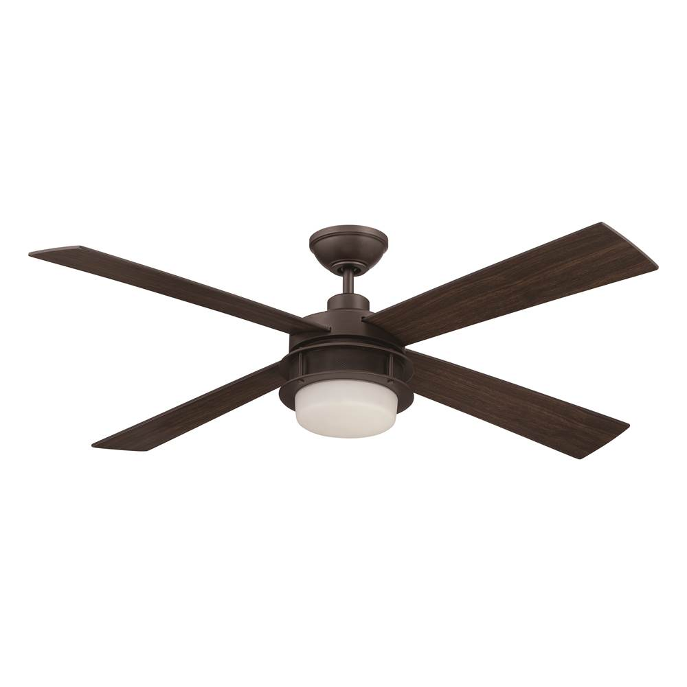 Craftmade ceiling fans brown kitchens and baths by briggs 30800 ubr52esp4 brand craftmade urban breeze 52 ceiling fan aloadofball Gallery