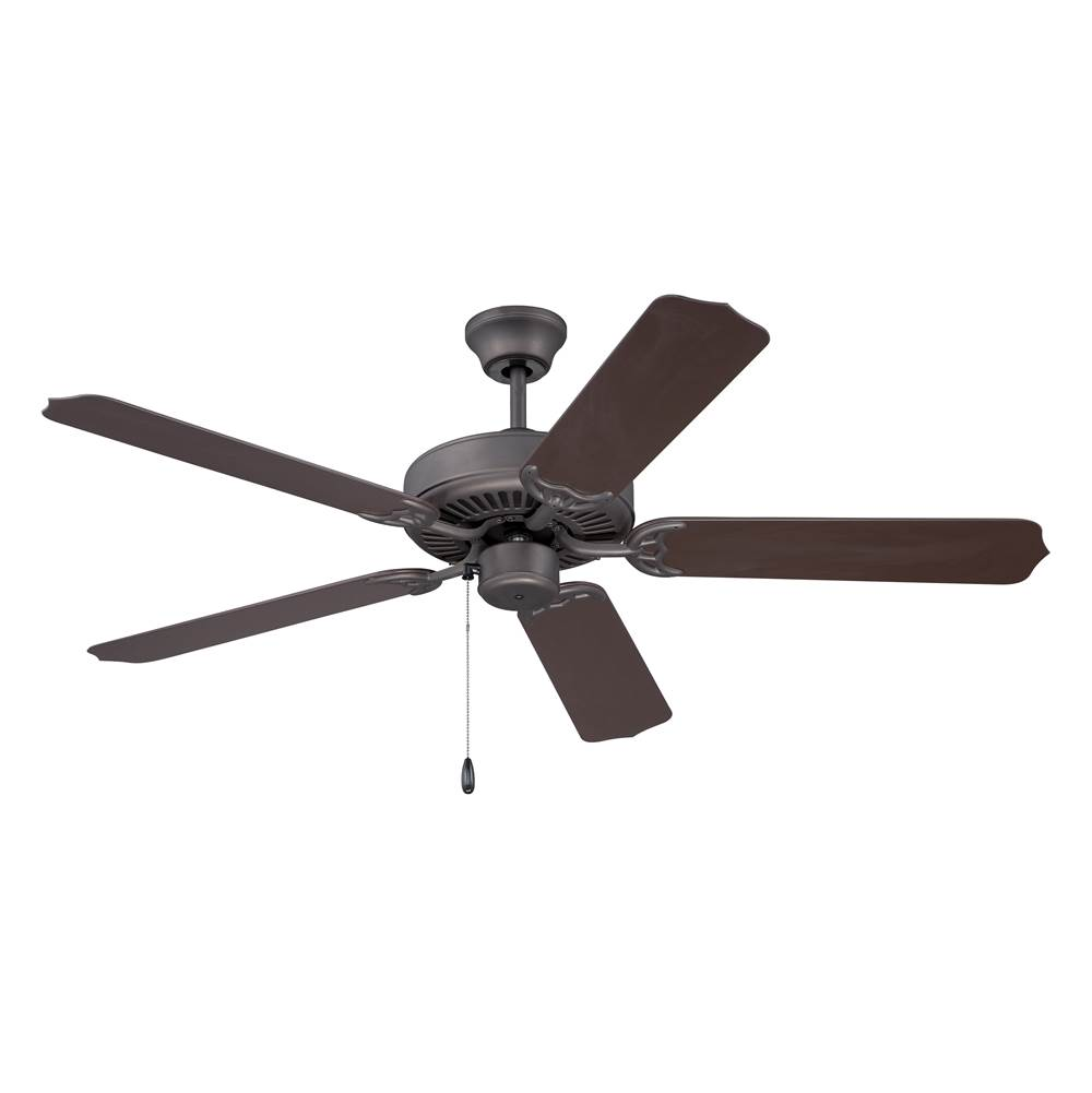 Craftmade ceiling fans brown kitchens and baths by briggs 17800 19800 aloadofball Image collections