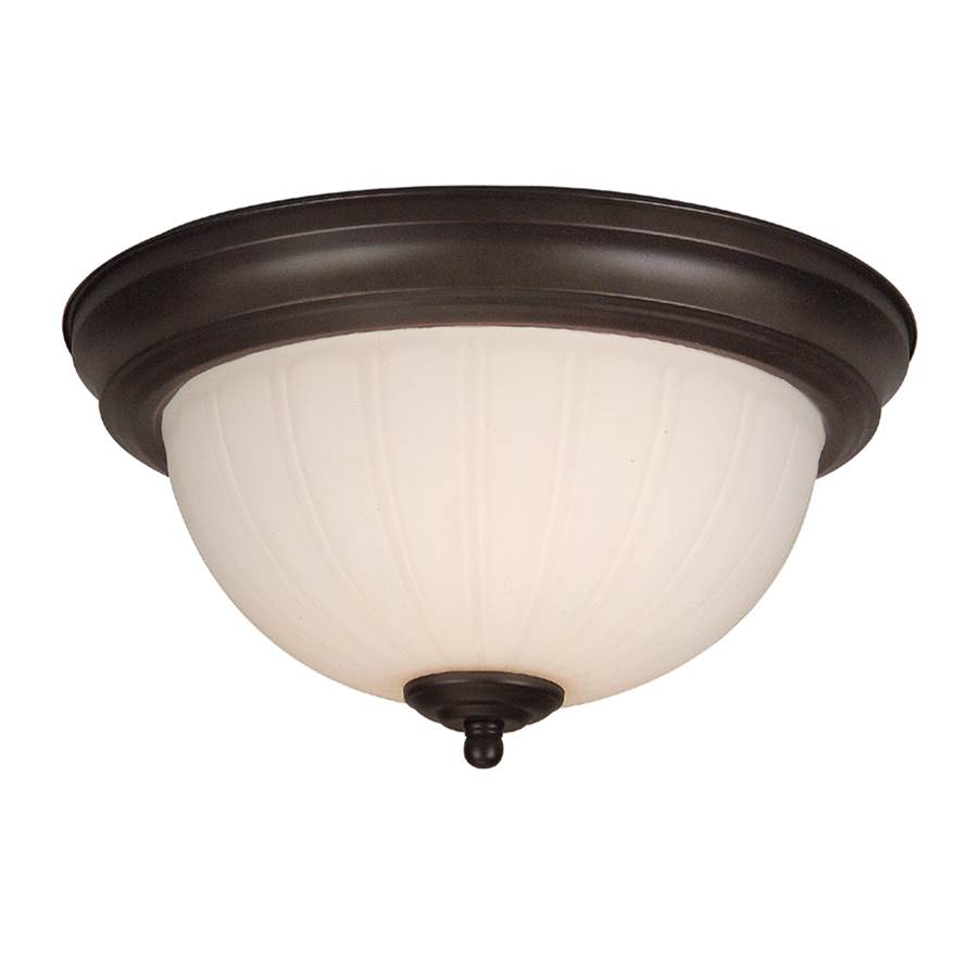 Craftmade Ceiling Lights Flush | Kitchens and Baths by Briggs ...