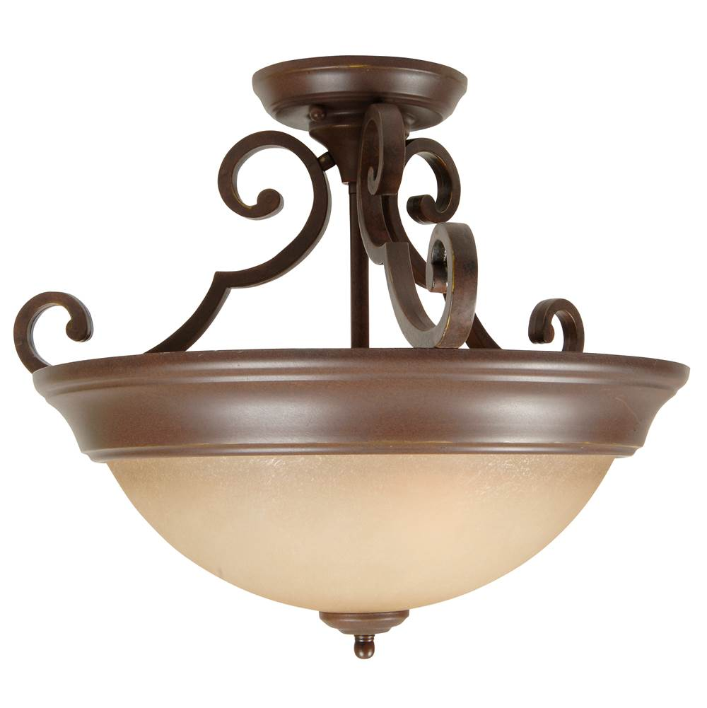 Ceiling lighting lighting kitchens and baths by briggs grand 8600 arubaitofo Gallery