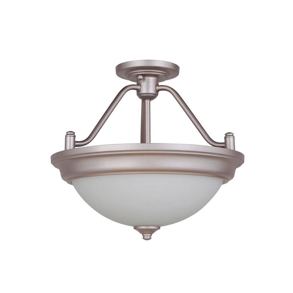 Craftmade Ceiling Fixtures Outdoor Lights item XPS15BN-2W  sc 1 st  Kitchens and Baths by Briggs : craftmade outdoor lighting - www.canuckmediamonitor.org