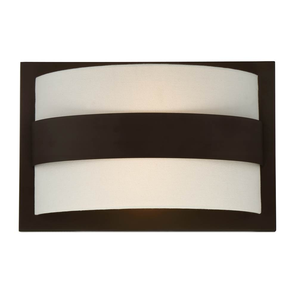 Crystorama Sconce Wall Lights item 292-DB