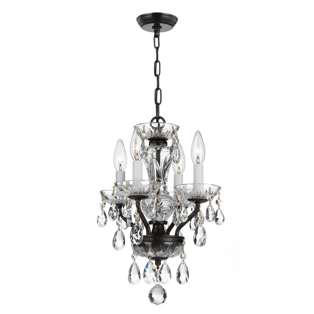 Chandeliers lighting kitchens and baths by briggs grand island 21800 arubaitofo Gallery