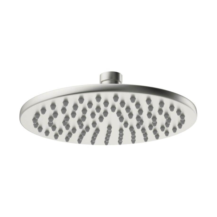 Crosswater London Rainshowers Shower Heads item US-PRO200V
