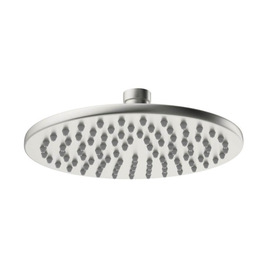 Crosswaterlondon Bathroom Showers Shower Heads | Kitchens and Baths ...