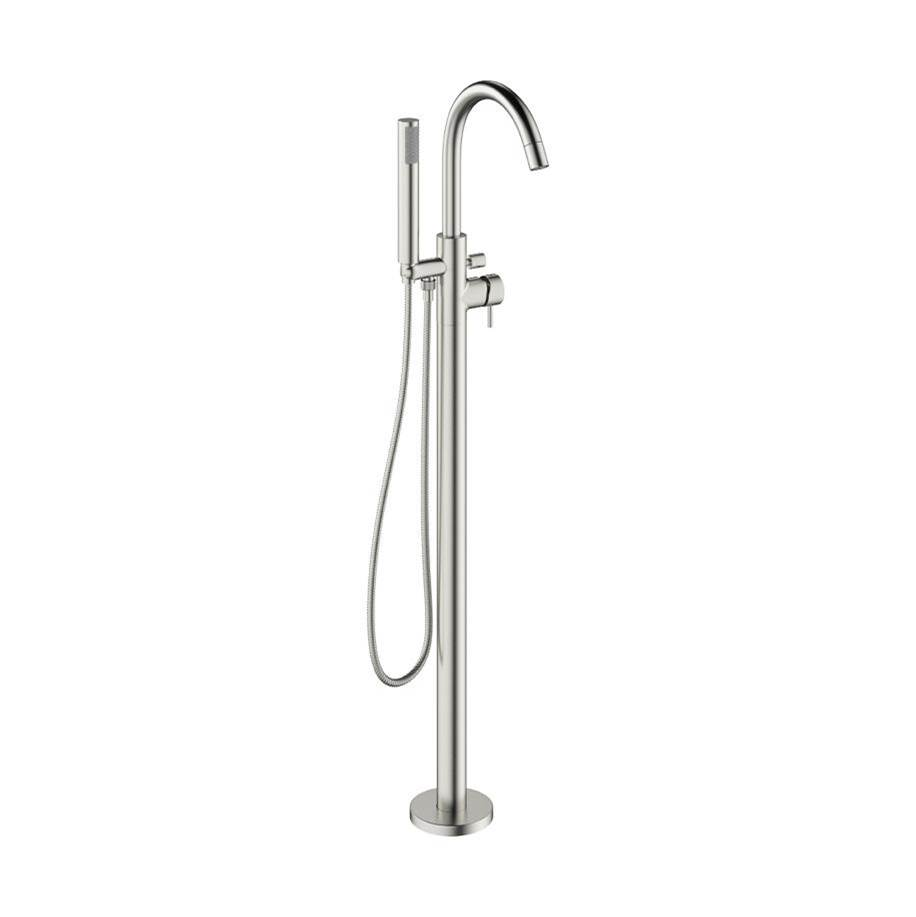 Crosswaterlondon Hand Showers Hand Showers item US-PRO416FV