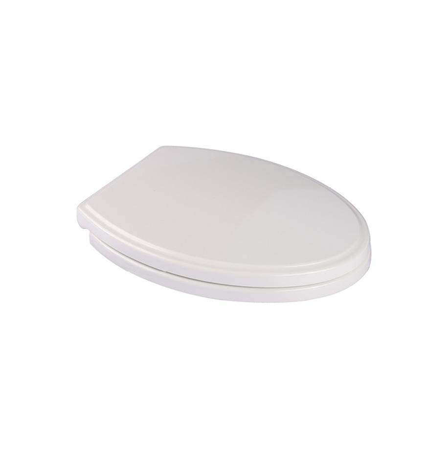 Crosswater London Elongated Toilet Seats item US-SEATU2