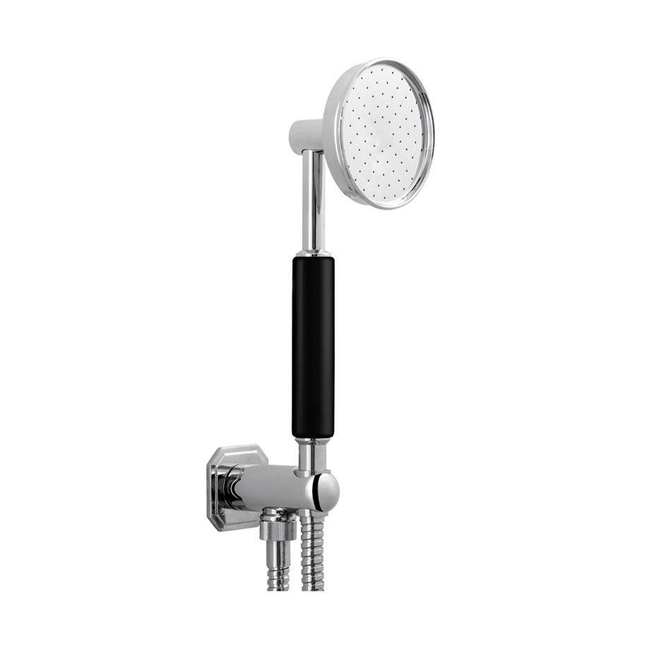 Crosswaterlondon Hand Showers Hand Showers item US-WF964N_B
