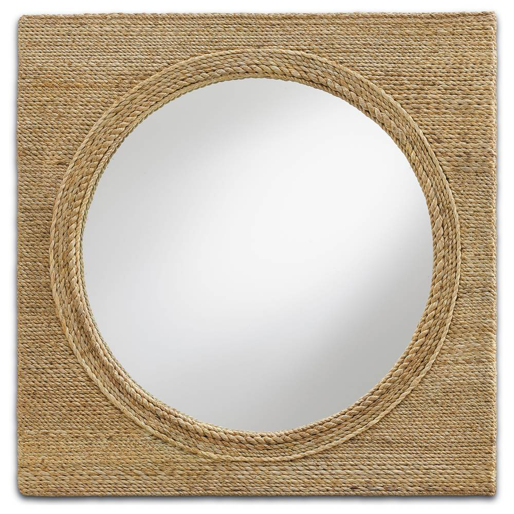 Currey And Company  Mirrors item 1000-0004