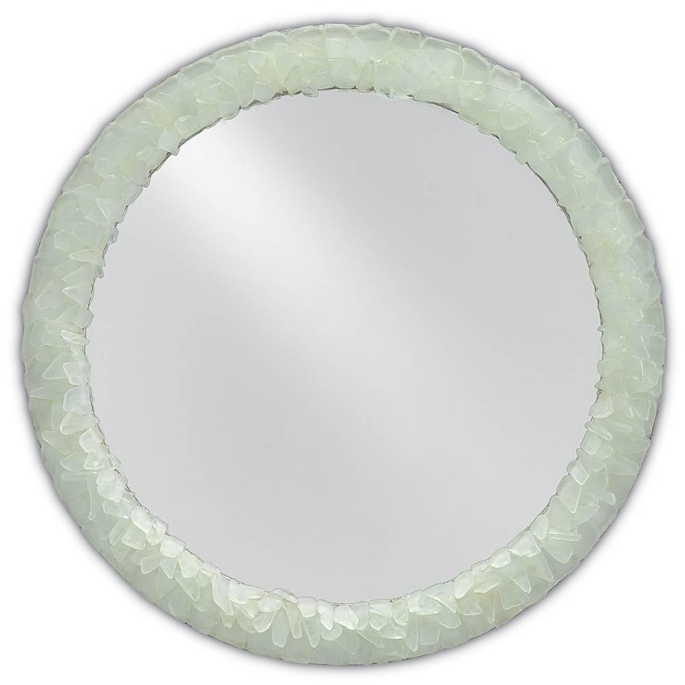Currey And Company  Mirrors item 1000-0006