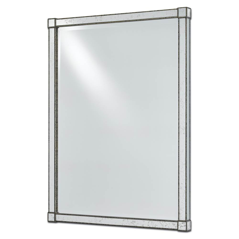 Currey And Company  Mirrors item 1000-0008