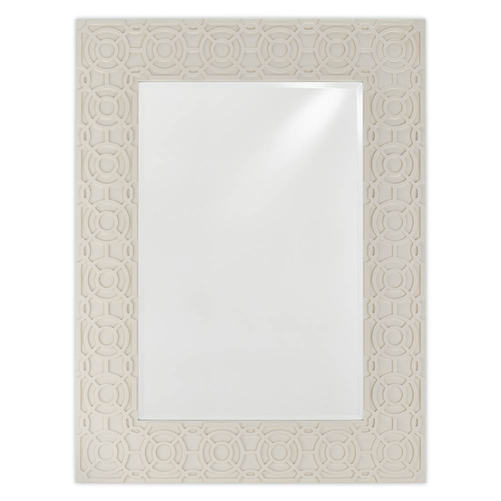 Currey And Company  Mirrors item 1000-0016