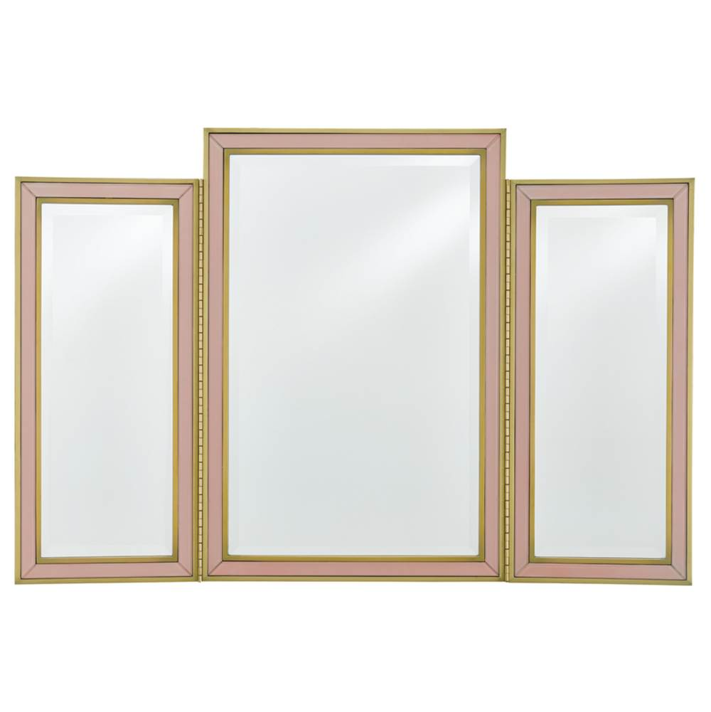 Currey And Company  Mirrors item 1000-0024