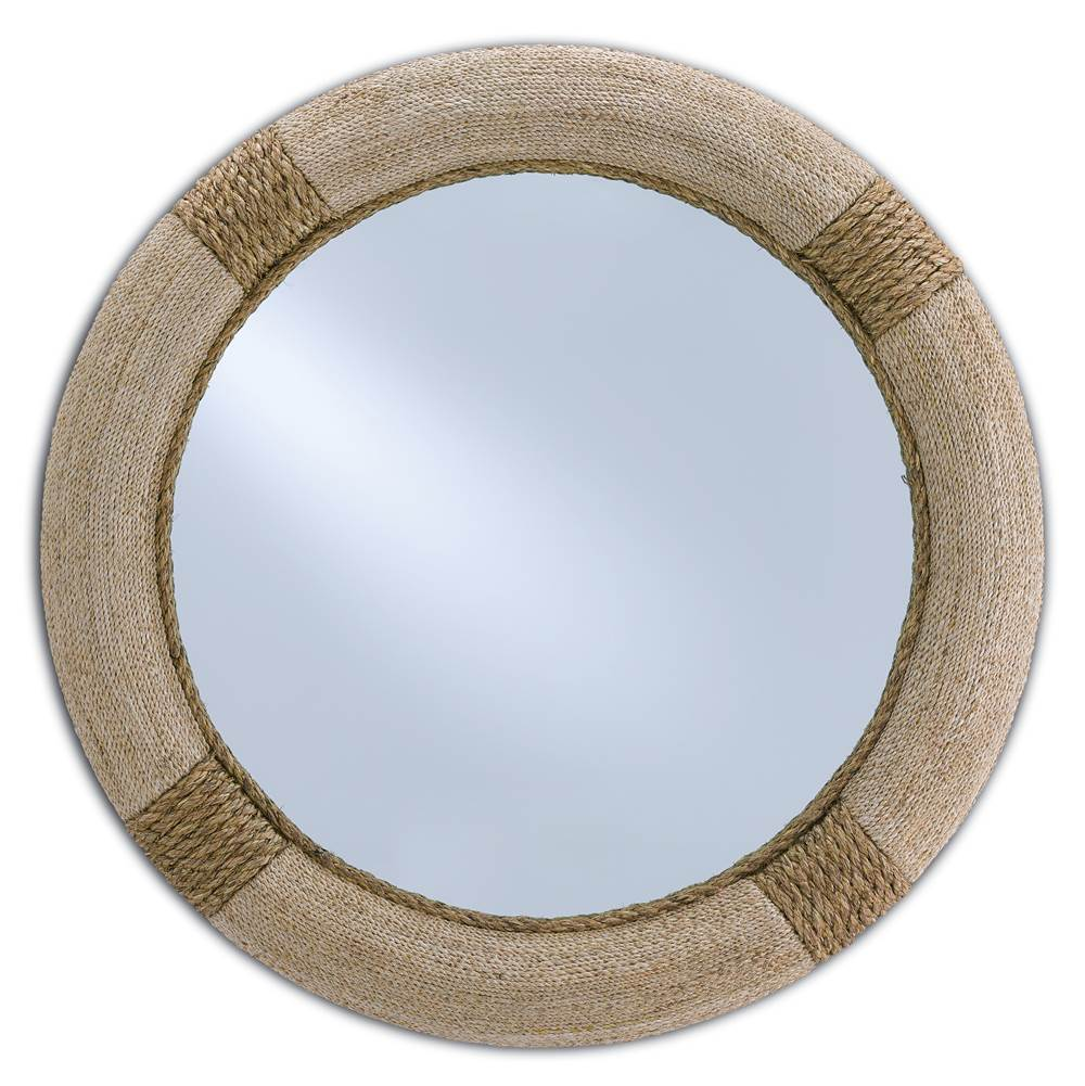 Currey And Company  Mirrors item 1000-0025