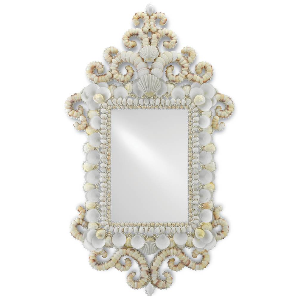 Currey And Company  Mirrors item 1000-0028