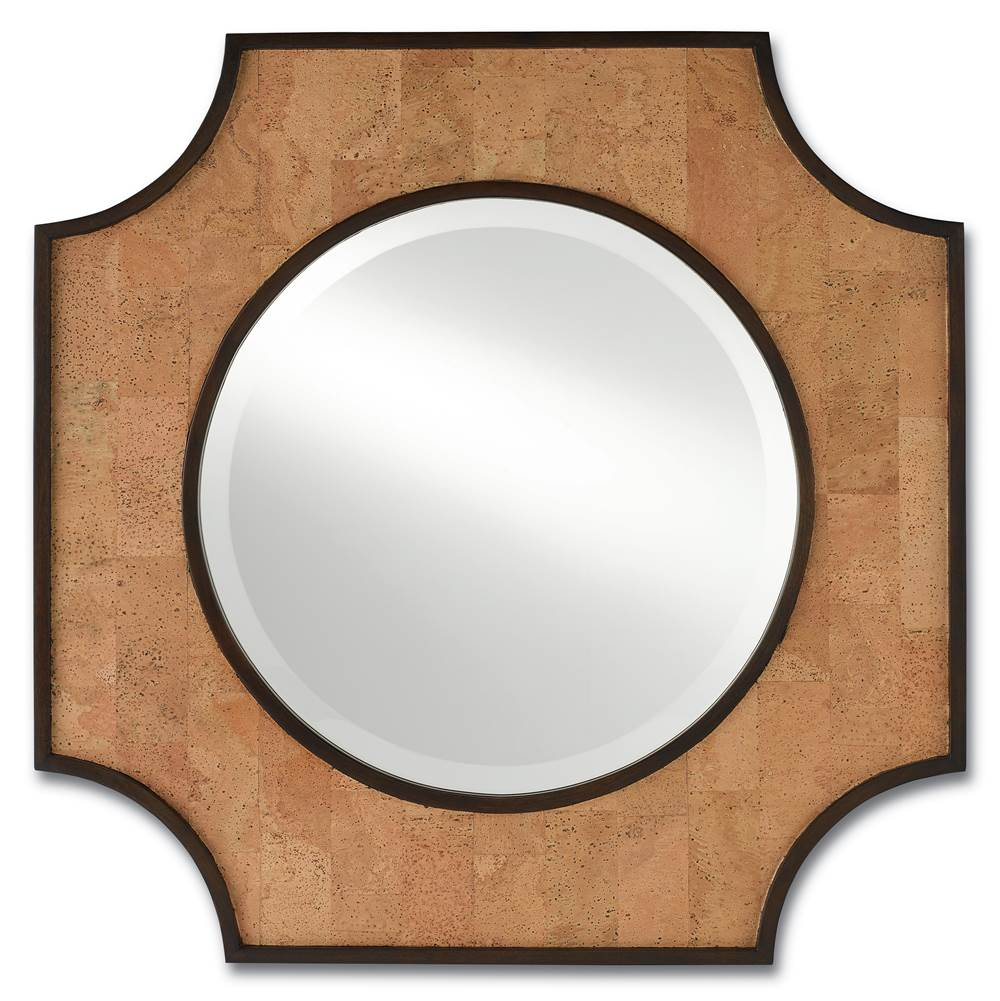 Currey And Company  Mirrors item 1000-0036