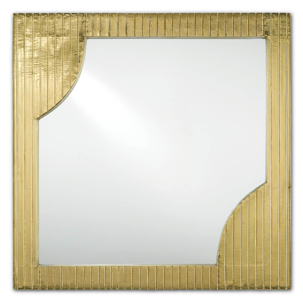 Currey And Company  Mirrors item 1000-0040
