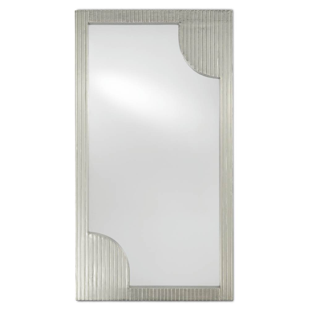 Currey And Company  Mirrors item 1000-0041