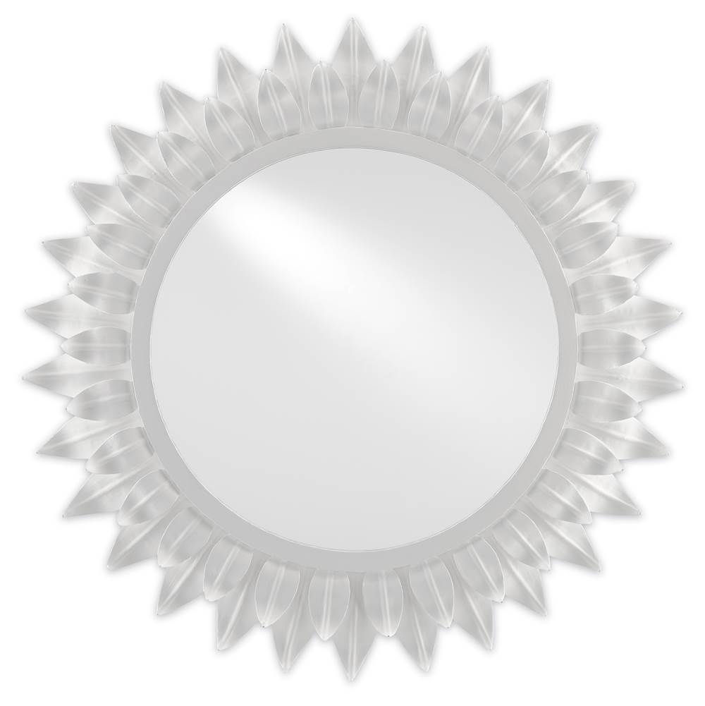 Currey And Company  Mirrors item 1000-0048