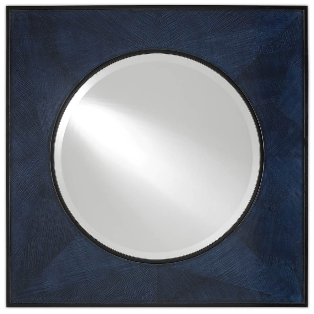 Currey And Company  Mirrors item 1000-0053