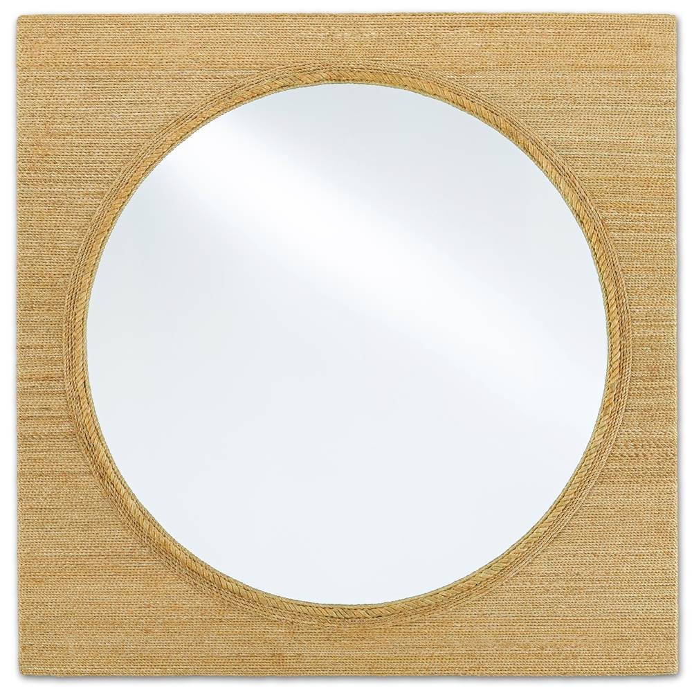Currey And Company  Mirrors item 1000-0060
