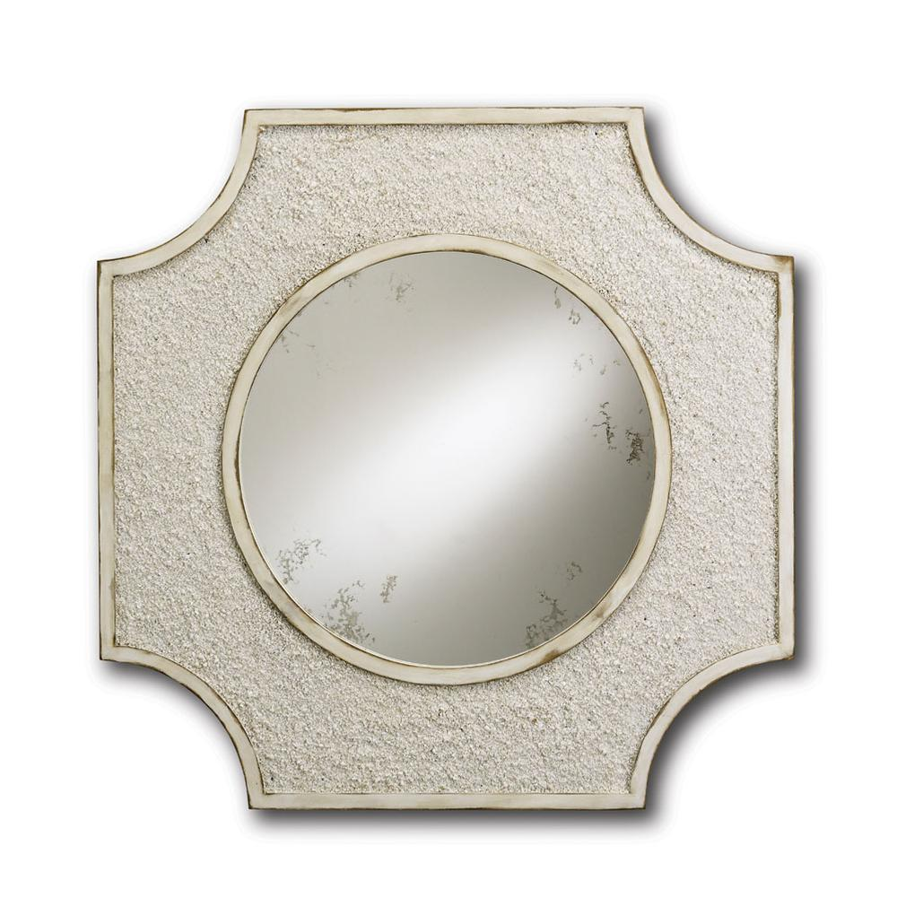 Currey And Company  Mirrors item 1005