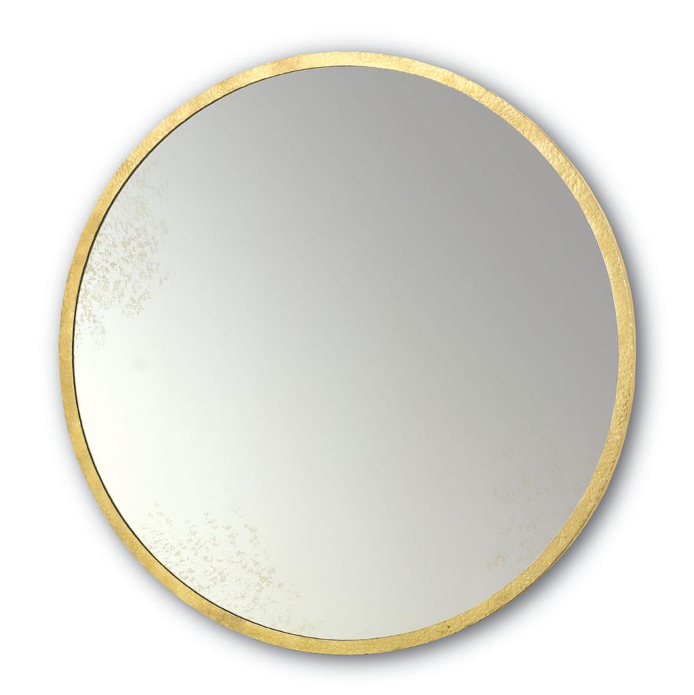 Currey And Company  Mirrors item 1088
