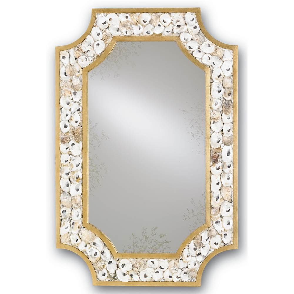 Currey And Company  Mirrors item 1090