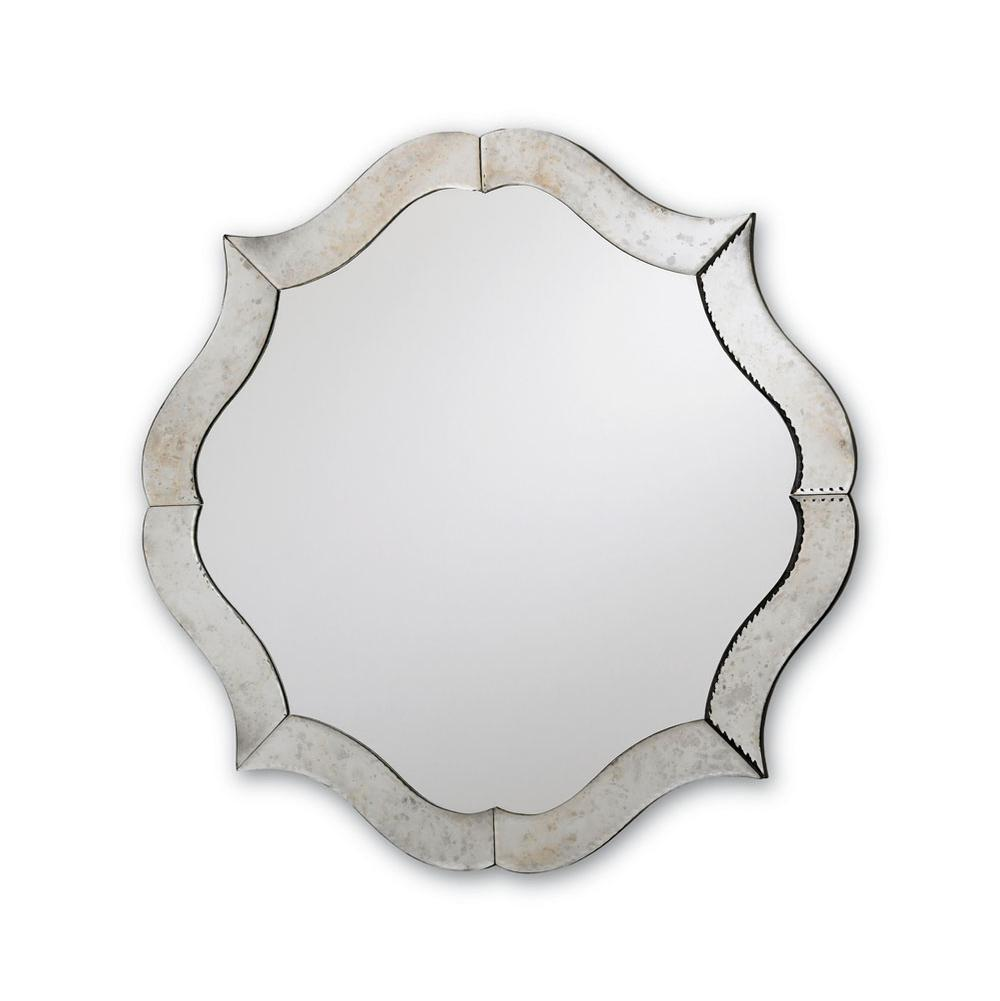 Currey And Company  Mirrors item 1301