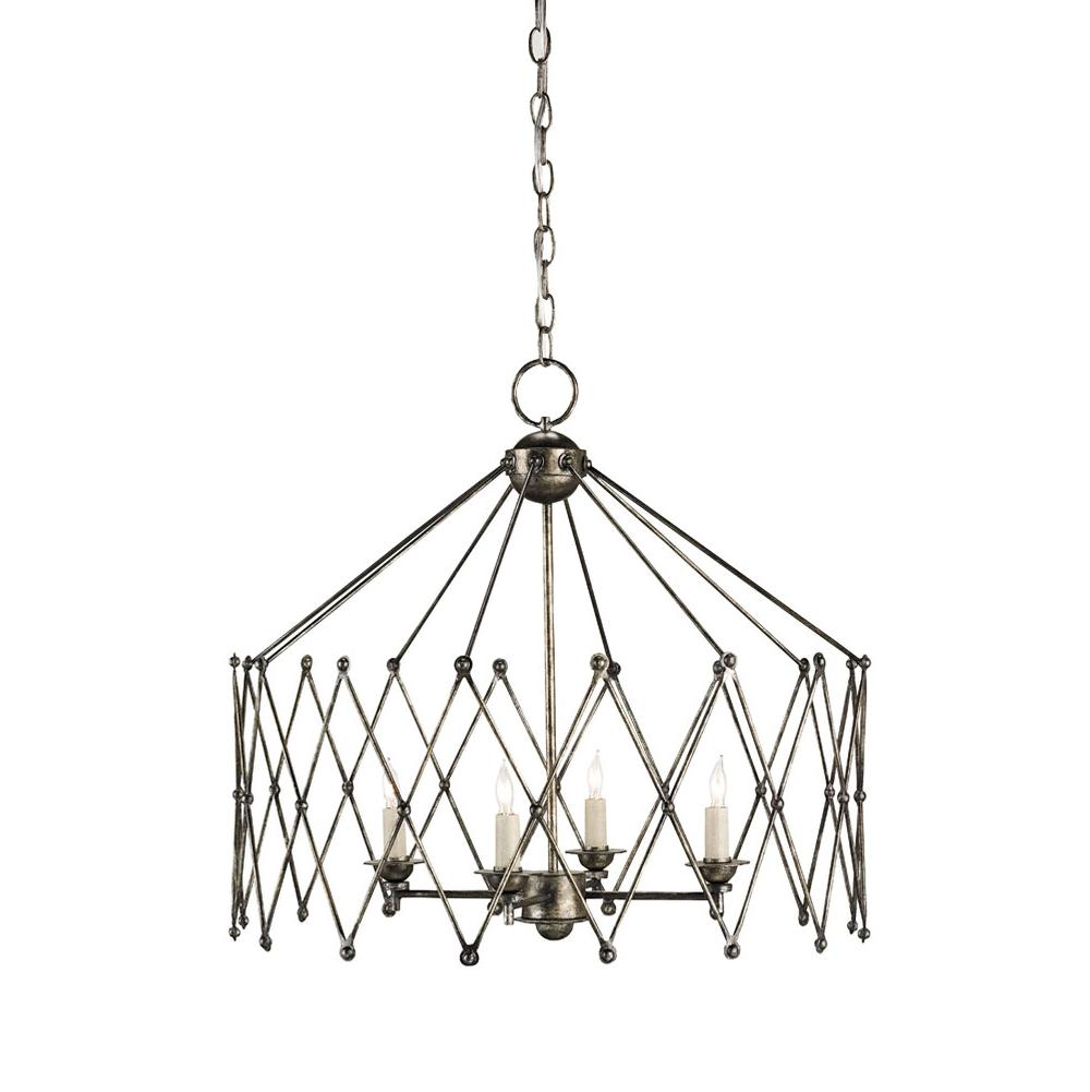 Chandeliers lighting kitchens and baths by briggs grand island 119000 arubaitofo Gallery
