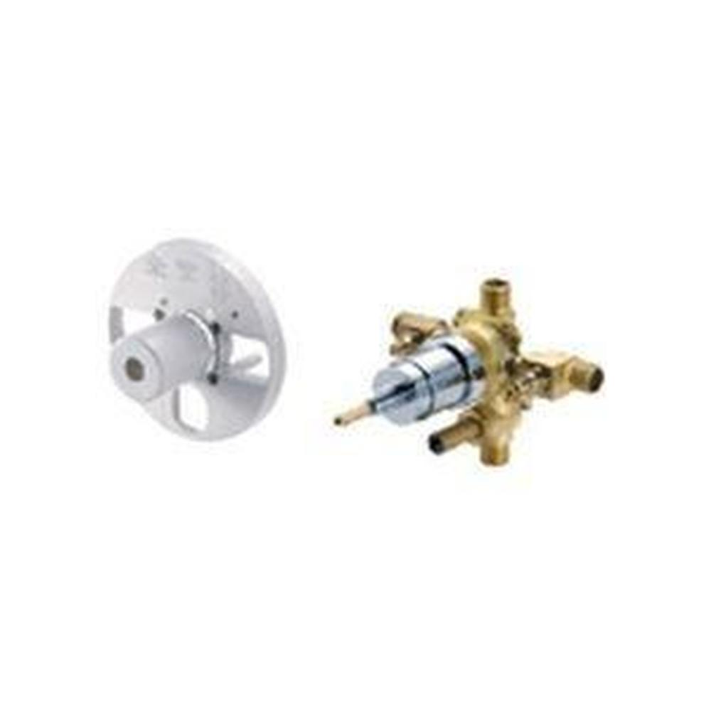 Danze  Faucet Rough In Valves item D113010BT